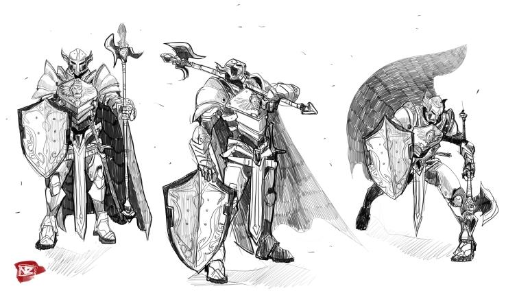 noble_knight