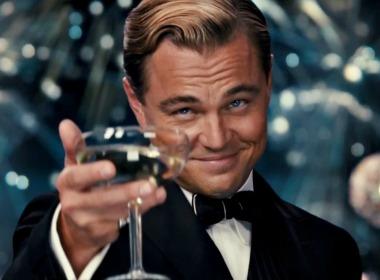 propose-a-toast