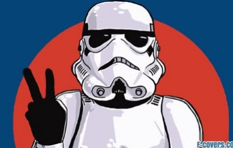 star-wars-stormtroopers-peace-sign-facebook-cover-timeline-banner-for-fb