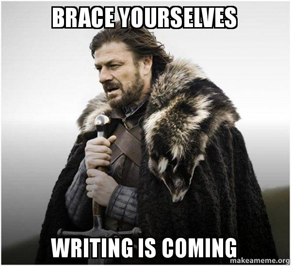 brace-yourselves-writing-w5b2bb