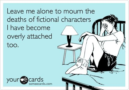 Image result for Book character memes